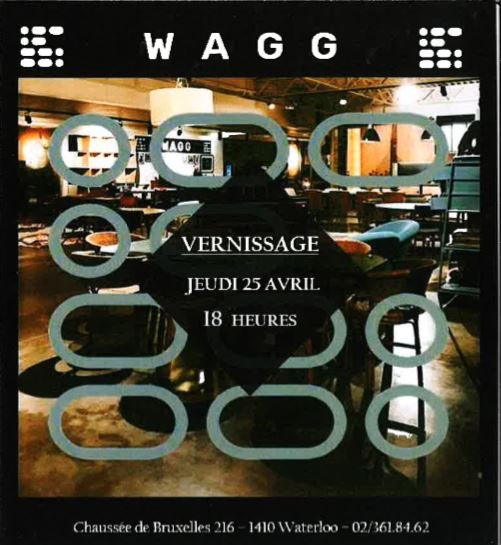vernissage wagg 2019